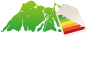 Diagnostic immobilier Lourdes